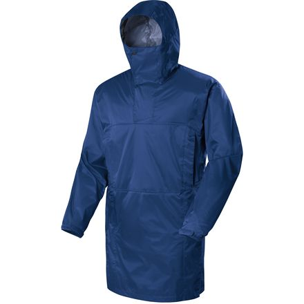 Sierra Designs Elite Cagoule Jacket - Men's