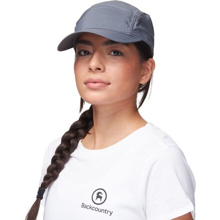 Sunday Afternoons Aerial Cap Womens