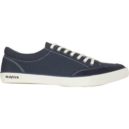 SeaVees Westwood Tennis Shoe - Men's