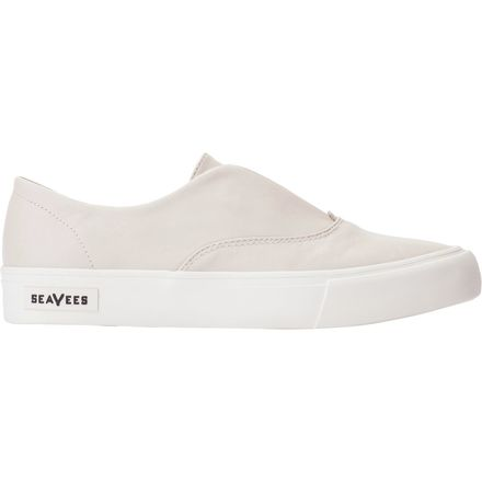 SeaVees Sunset Strip Shoe - Women's