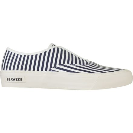 SeaVees Sunset Strip Regatta Shoe - Women's