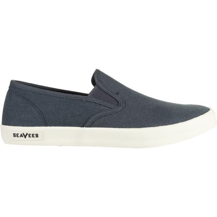 SeaVees Baja Slip On Standard Shoe - Men's