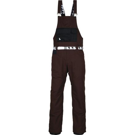 686 Overall Up Pant - Men's