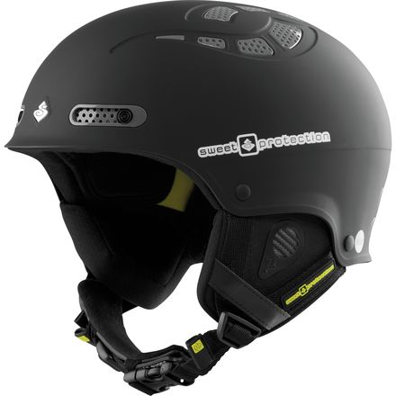 Sweet Protection Igniter MIPS Helmet - Men's