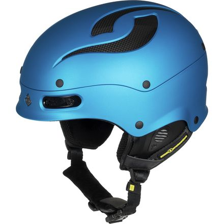Sweet Protection Trooper MIPS Helmet - Men's