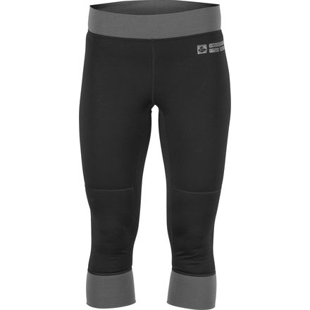 Sweet Protection Alpine 17.5/200 3/4 Pant - Women's