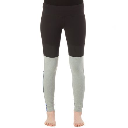 Splits 59 Simone Full Length Tights - Women's