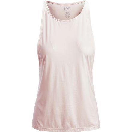Splits 59 Brooklyn Tank Top - Women's