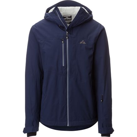 Strafe Outerwear Highlands Jacket - Men's