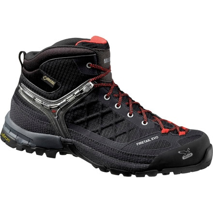 Salewa Firetail EVO Mid GTX Hiking Boot - Men's