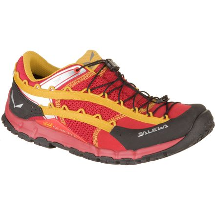Salewa Speed Ascent Hiking Shoe - Men's