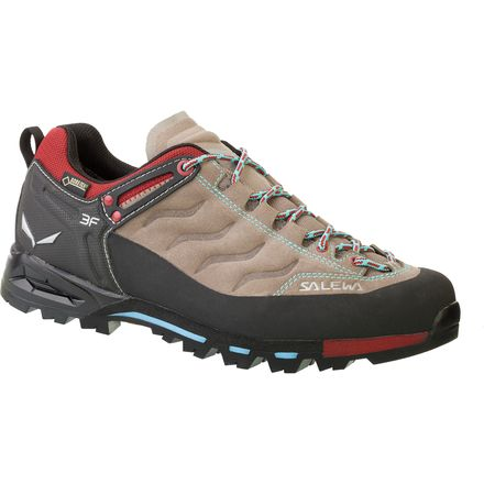 Salewa Mountain Trainer GTX Hiking Shoe - Women's