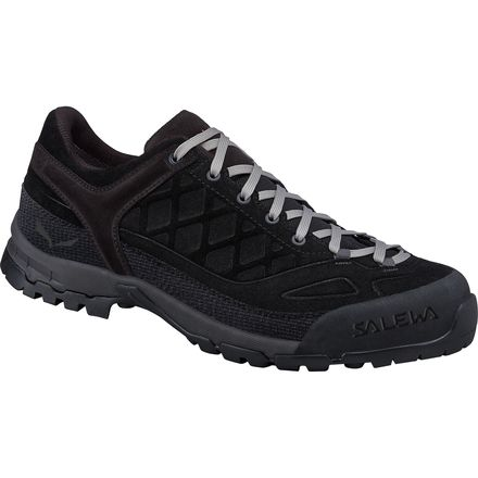 Salewa Trektail Hiking Shoe - Men's