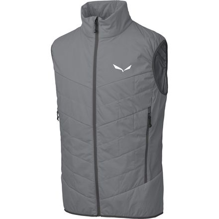 Salewa Puez Insulated Vest - Men's
