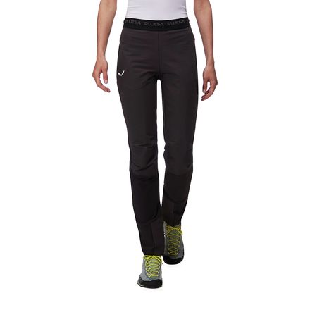 Salewa Agner Light DST Engineer Pant - Women's