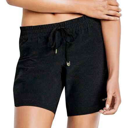 Seafolly  Beachcomber Board Short - Women's