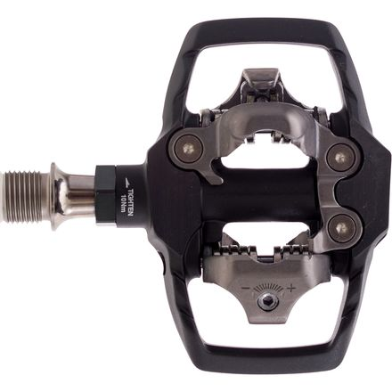 Shimano XTR PD-M9020 Trail Pedals