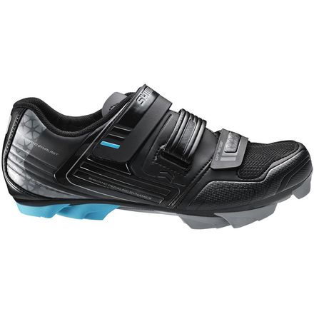 Shimano SH-WM53 Cycling Shoe - Women's