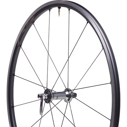 Shimano Ultegra WH-RS500 Road Wheelset - Tubeless
