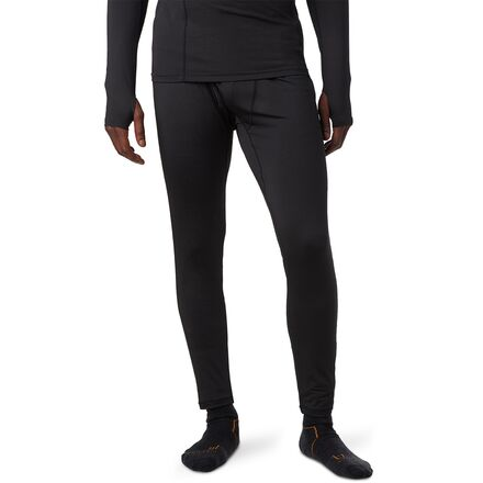 Stoic Lightweight Baselayer Bottom - Men's