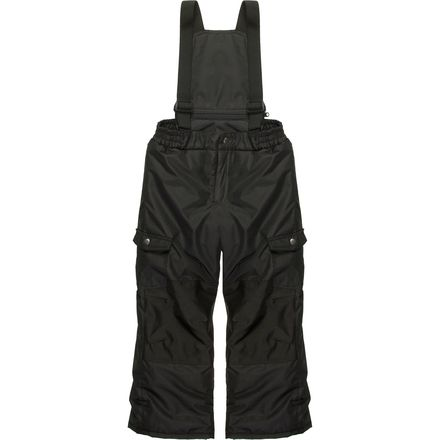 Stoic Ski & Snowboard Bib Pants - Big Kids'