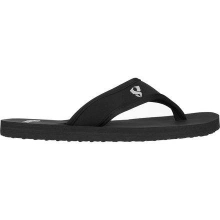 Stoic Afterparty Flip Flop - Men's