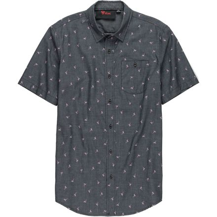 Stoic Grenada Shirt - Men's