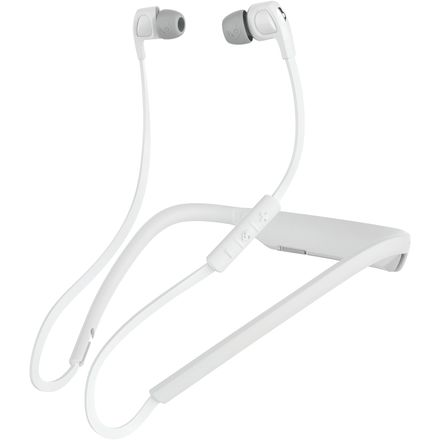 Skullcandy Smokin Buds 2 Wireless
