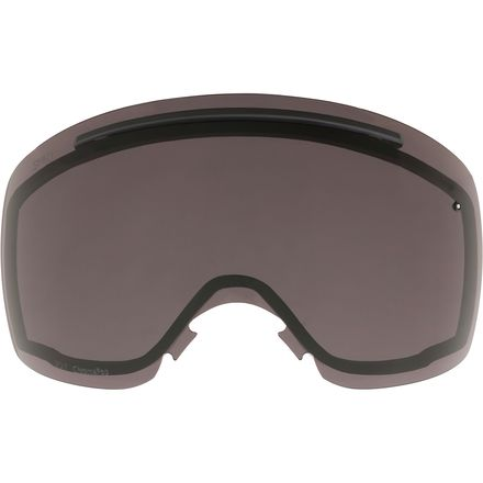 Smith I/O 7 Goggles Replacement Lens - Men's