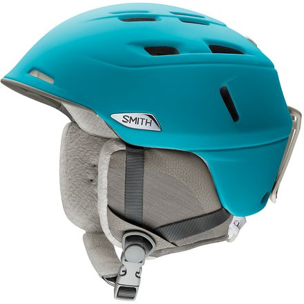 Smith Compass MIPS Helmet - Men's