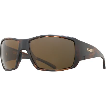Smith Guide's Choice Polarized ChromaPop+ Sunglasses - Men's
