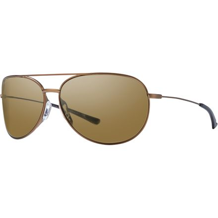 Smith Rockford Slim Sunglasses - Polarized