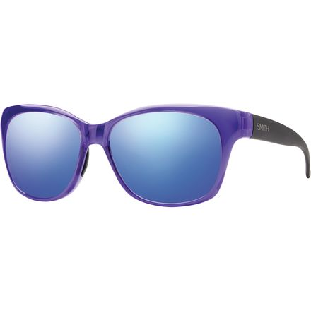 Smith Feature Sunglasses - Women's