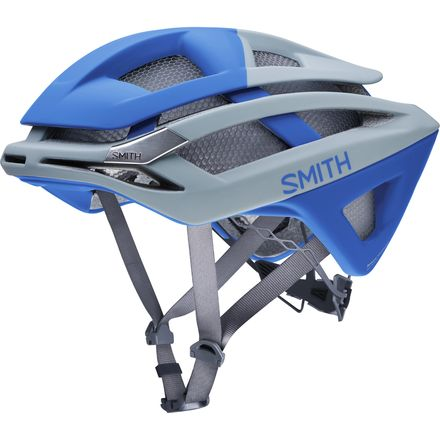 Smith Overtake MIPS Helmet