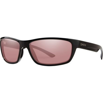 Smith Ridgewell Polarized Polarchromic ChromaPop Sunglasses