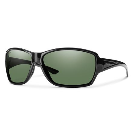 Smith Pace ChromaPop Polarized Sunglasses - Women's