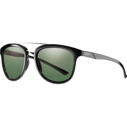 Smith Clayton ChromaPop Polarized Sunglasses - Men's