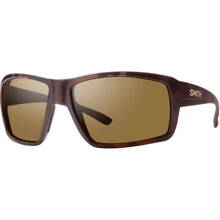 Smith Colson Polarized ChromaPop Sunglasses - Men's
