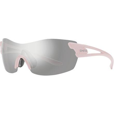f073fb6e5f Smith Pivlock Asana ChromaPop Sunglasses - Women s