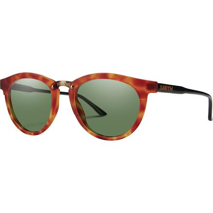 Smith Questa Polarized ChromaPop Sunglasses