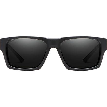 51582bb429 Smith Outlier 2 Chromapop Polarized Sunglasses