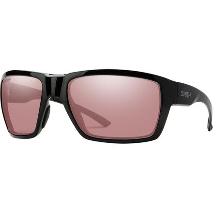 Smith Highwater Chromapop+ Polarized Sunglasses - Men's