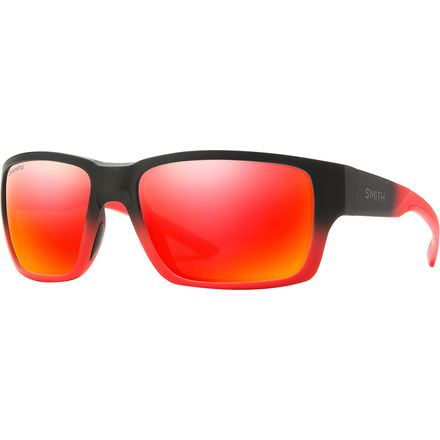 Smith Outback ChromaPop Sunglasses