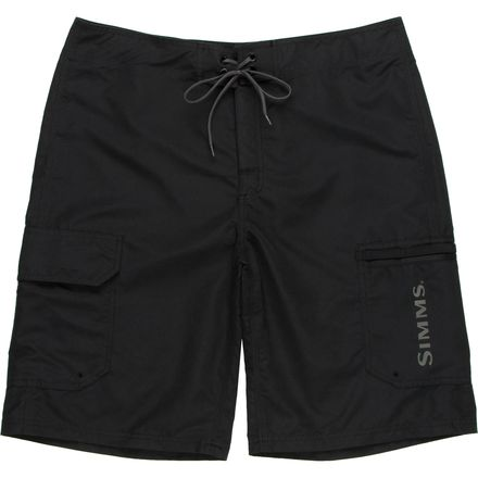 Simms Surf Short - Men's