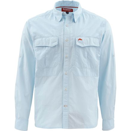 Simms Deceiver Shirt - Men's