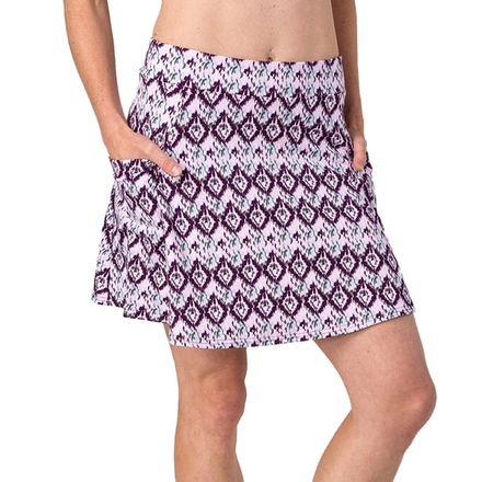 Soybu Flirt Skirt - Women's