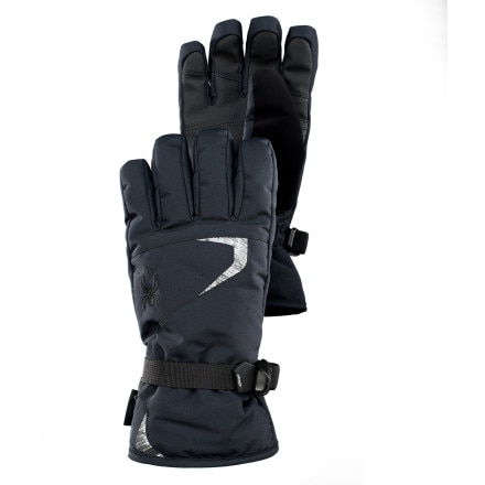 Spyder Traverse Gore-Tex Glove - Men's