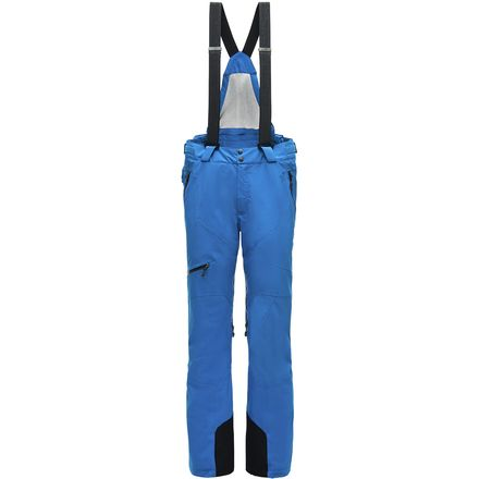 Spyder Propulsion Pant - Men's