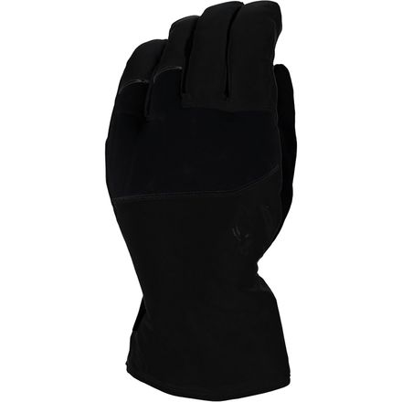Spyder Glacier Gore-Tex Glove - Men's