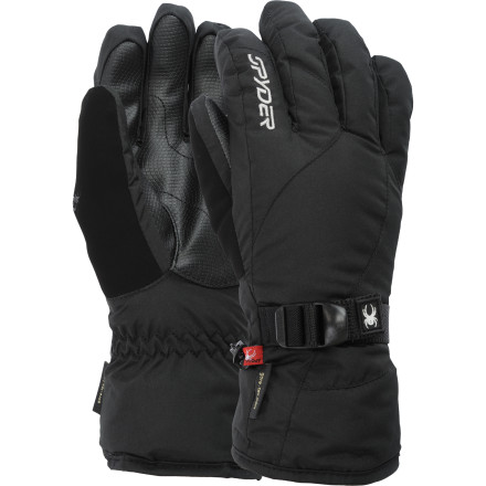 Spyder Traverse Gore-Tex Glove - Women's